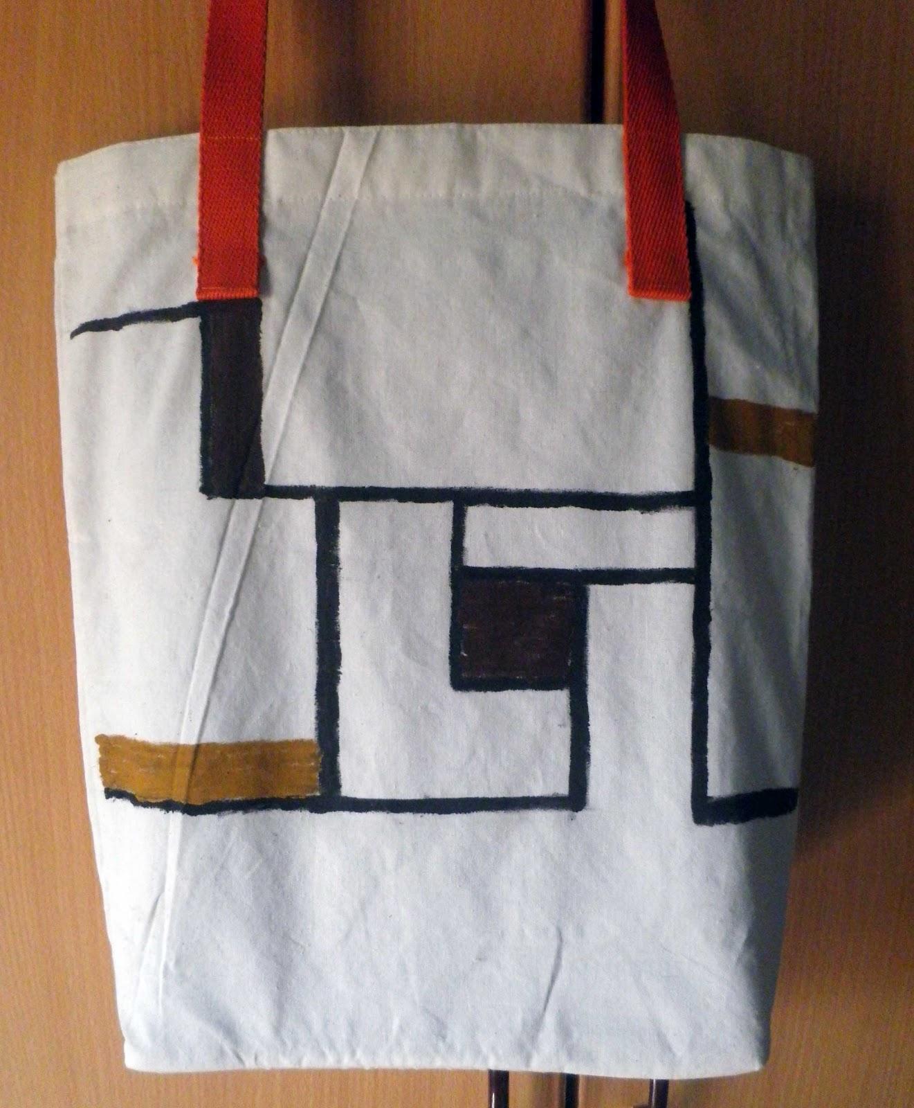 Tas Canvas Custom Harga Murah Kanvas T Rounded 3 In 1 Bisa Dijinjing Diselempang Dipunggung Yeakh Grosir Jual Toko Sentra