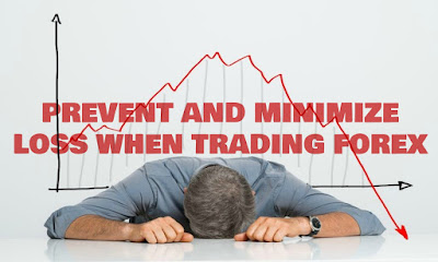 Prevent And Minimize Loss When Trading Forex, Prevent, And, Minimize, Loss, When, Trading, Forex, Learn, Blog, Invest, Money, Market, How
