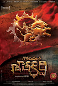 Gautamiputra Satakarni Movie Wallpapers-thumbnail-4
