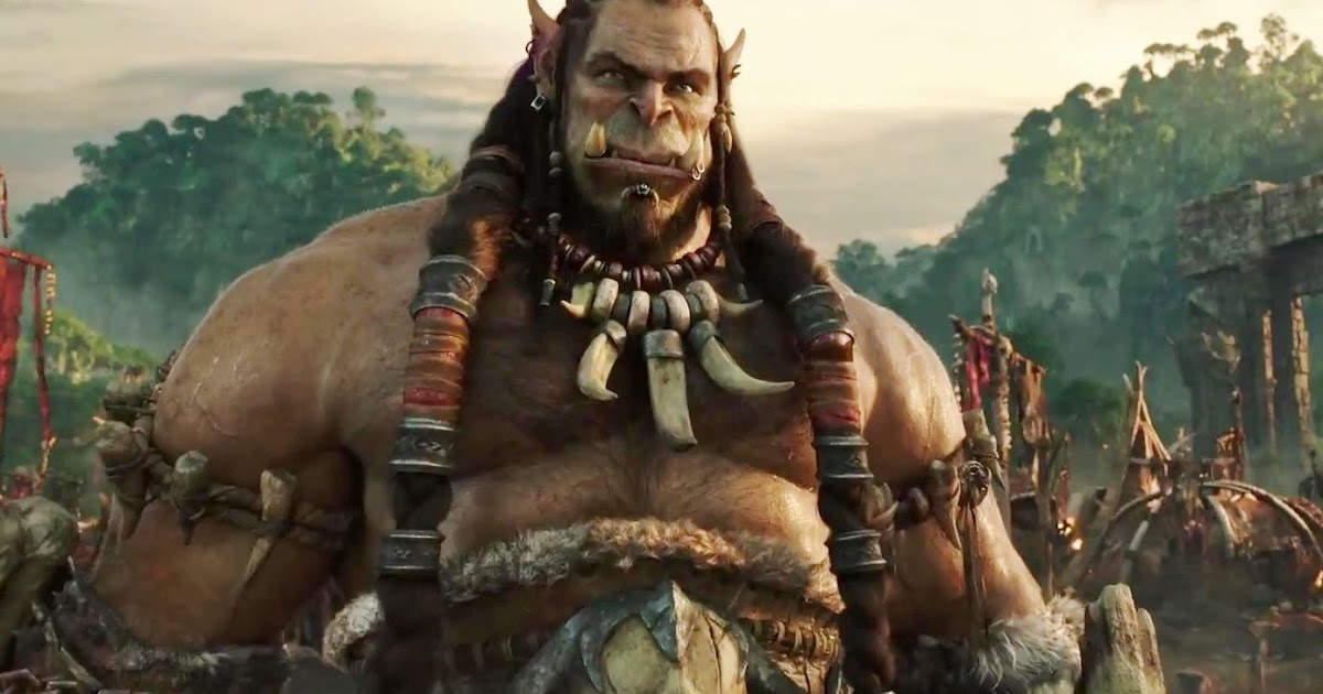 Warcraft Full Movie Watch Online In Hindi Dubbed