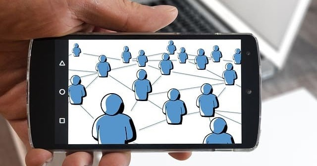 Best Mlm Companies 2020 Bootstrap Business: Top 10 MLM Companies 2019 & 2020   Network