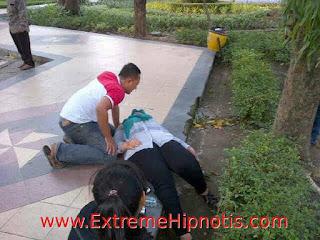 Hipnotis indonesia | Mantra hipnotis | Hipnotis diri sendiri
