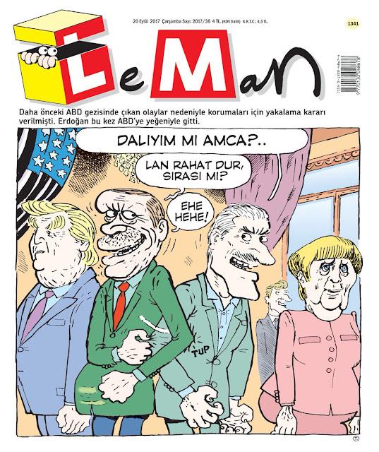 tayyip erdoğan abd gezisi