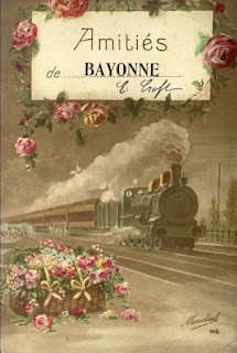 bayonne 1900