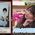 Nogizaka Under Construction Episode 150 Subtitle Indonesia