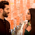 Omkara and Svetlana's major confrontation In Star Plus Show Ishqbaaz