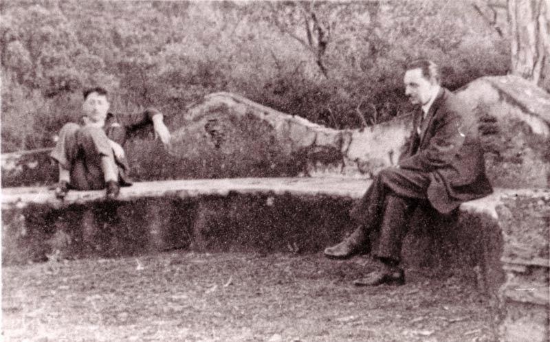 Tomasi di lampedusa e i luoghi del gattopardo magazine for Scrittore di lampedusa