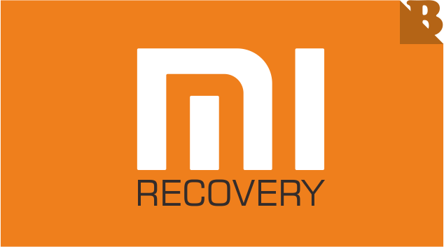 How To Reboot Into Recovery Mode Xiaomi Devices