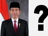 Sudah Pasti, Figur Inilah Yang Bakal Jadi Presiden RI 2019