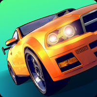 Fastlane: Road to Revenge v1.16.0.3759 Mod Free Download