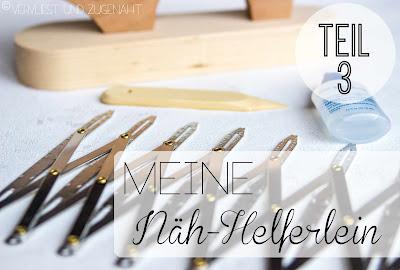 http://www.vervliestundzugenaeht.de/2016/12/meine-wichtigsten-naehhelferlein-teil-3.html