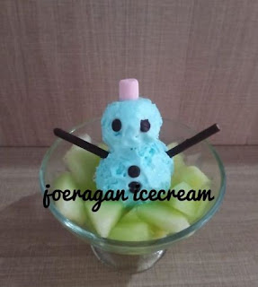 menu-joeragan-ice-cream