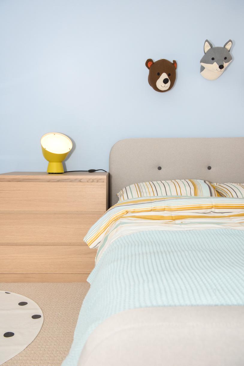 ideas for kids bedroom