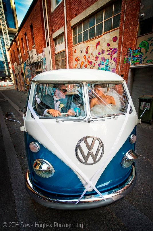 TO THE AISLE AUSTRALIA BOHEMIAN WEDDINGS PERTH