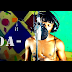 VIDEO | Foby- Doa | Download Mp4