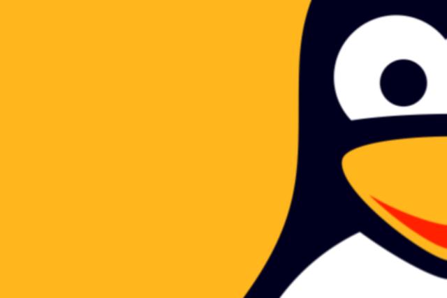 Perubahan Besar Dari Versi Terbaru Linux 4.18