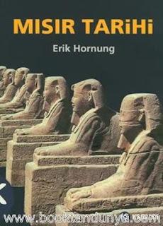Erik Hornung - Mısır Tarihi