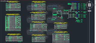 download-autocad-cad-dwg-file-inst-electrica-restaurant