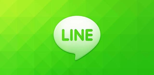 line banner - Line Mod Premium Versi 7.1.2 dengan Fitur Tema & Stiker Gratis, Download Sekarang!