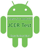 JCER chess engines for Android Android_JCER_2018