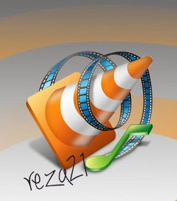 Free Download VLC Full