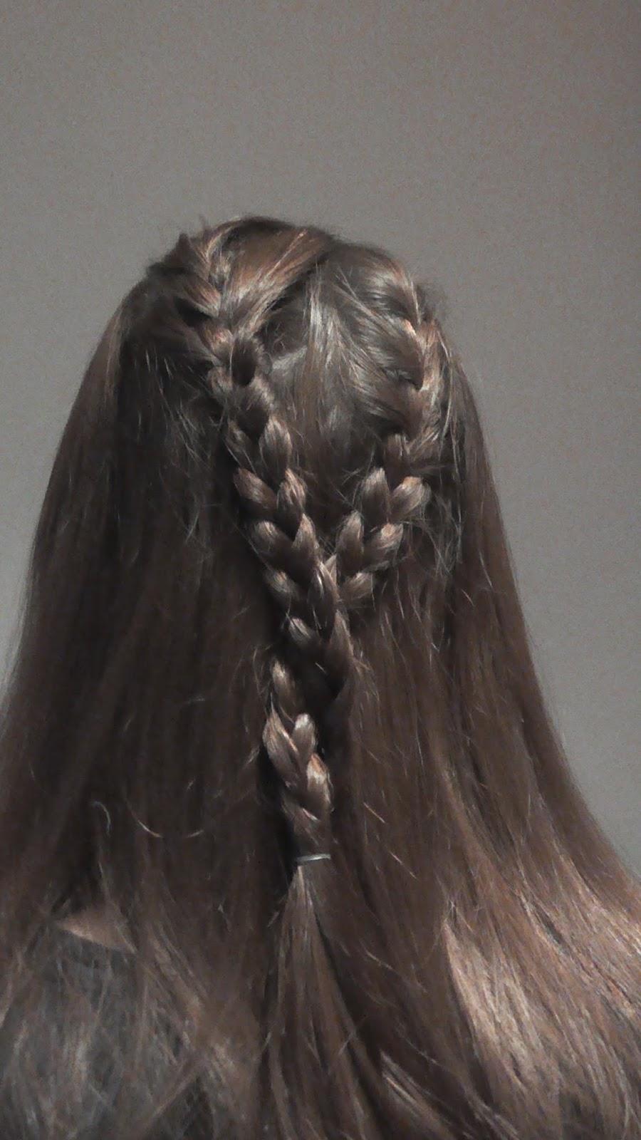 Headdress Lovers Game Of Thrones Frisuren