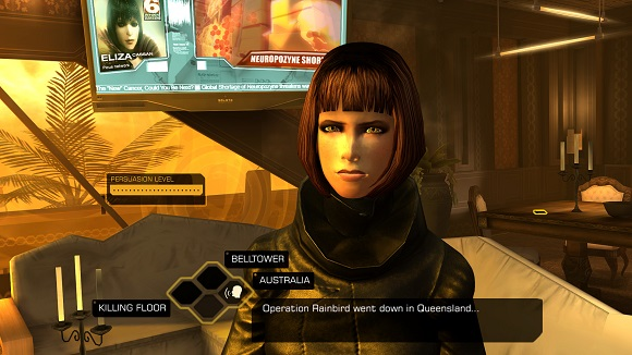 deus-ex-the-fall-pc-game-review-gameplay-screenshot-2