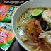 Resepi Soto Ayam Dengan Serbuk Rempah Sup Soto Mak Siti