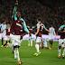 [VIDEO] CUPLIKAN GOL West Ham United 2-0 Huddersfield Town: Kemenangan Perdana The Hammers