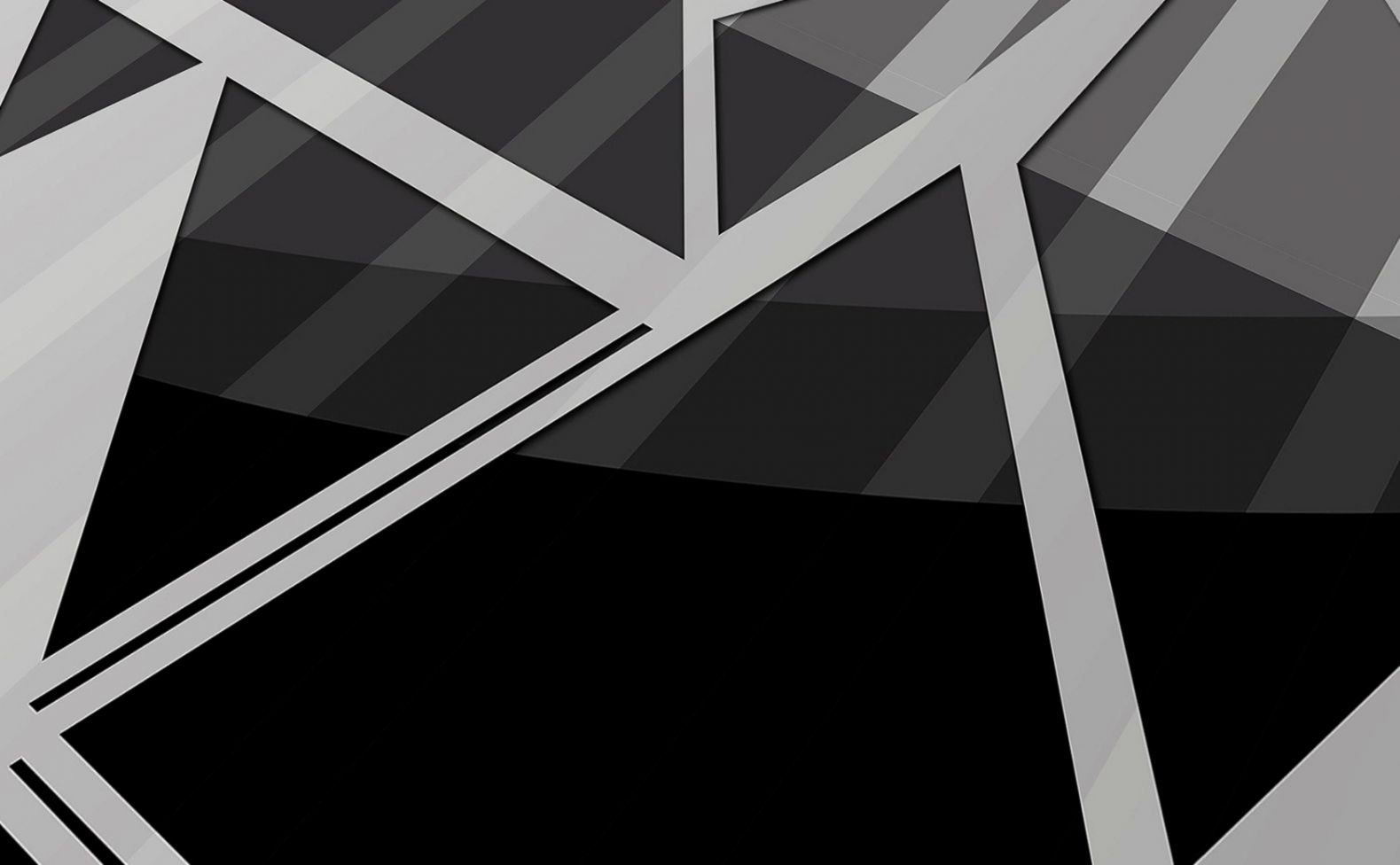 Black And White Abstract Wallpaper Wallpaper Background Gallery