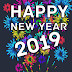 Happy New Year 2019 Videos, Download New Year Short Video For WhatsApp Status