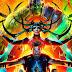 """SDCC'17: Trailer de """"Thor: Ragnarok"""" causa furor, e temos um Hulk tão erudito quanto o presidente dos EUA!!!"""