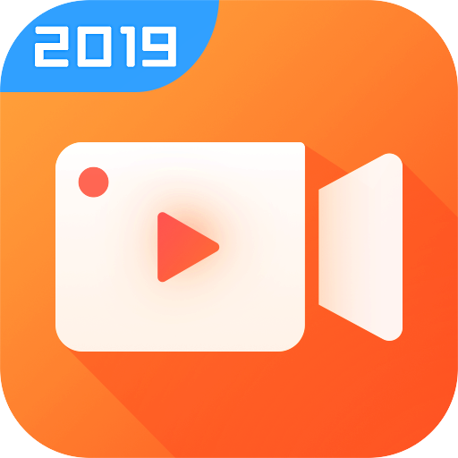 Screen Recorder V Recorder - Audio, Video Editor 2.8.2 | Unlocked APK