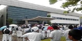 http://www.jobsinfo.web.id/2017/10/lowongan-kerja-pt-indonesia-nissin.html