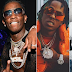 "Trilha sonora de ""Superfly"" ganha 10 faixas bônus inéditas com Future, Young Thug, Rich The Kid, Lil Jon e +"