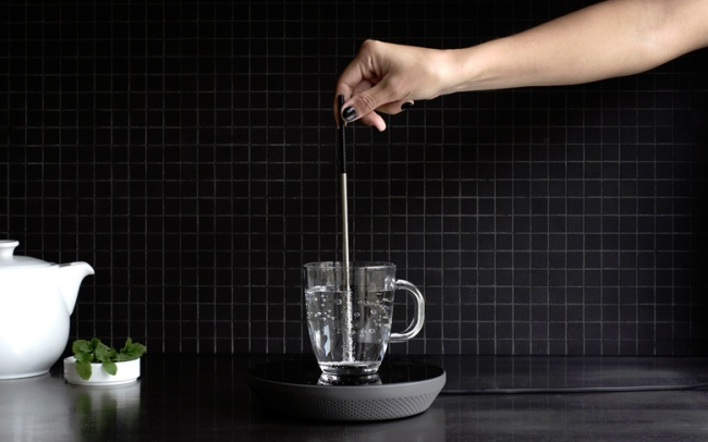 20 smart items from the kitchen of the future which is now