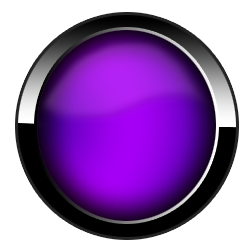 [Resim: Button13-V9.png]