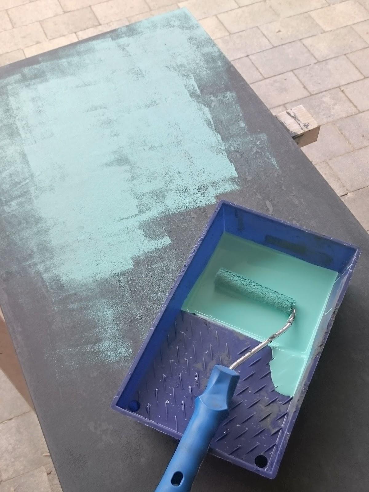 tafel wand selber machen ~ alles über wohndesign und möbelideen