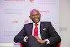 Tony Onyemaechi Elumelu-Passion For Africa