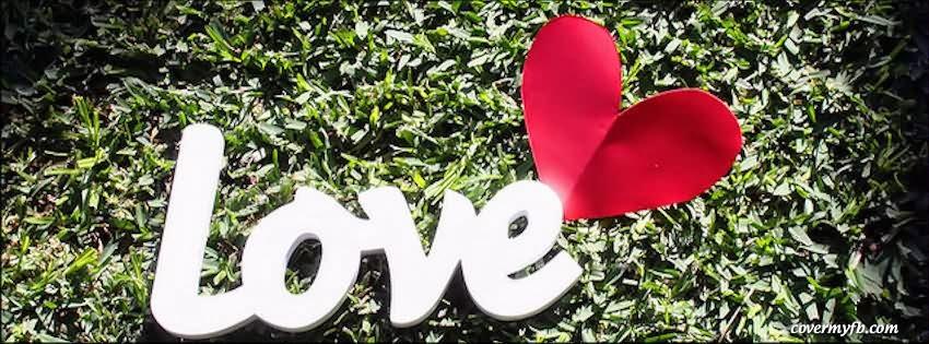Hermosas Imagenes De Amor: Lindas Imagenes De Amor Para Portada En Facebook
