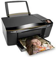Kodak ESP 3.2 Printer Driver