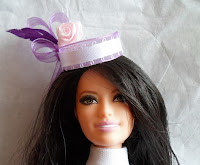 http://happierthanapiginmud.blogspot.com/2016/03/kate-middleton-inspired-easter-bonnet.html