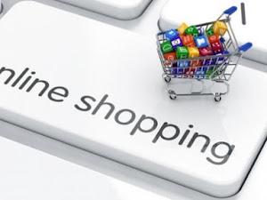 Tips Terbukti Hemat Berbelanja Online