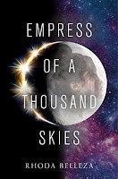 https://www.goodreads.com/book/show/30269126-empress-of-a-thousand-skies