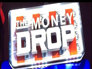 The-Money-Drop-epistrefei-sto-star