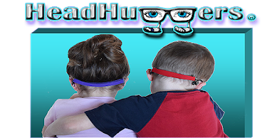 Framehuggers LLC - Making Eye Patching Time Fun & Stress Free!