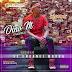 Dino M Feat. Nelo Dalas - Se Enganei Mbora