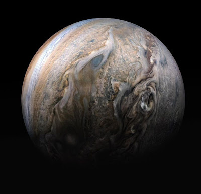https://www.jpl.nasa.gov/spaceimages/details.php?id=PIA22949