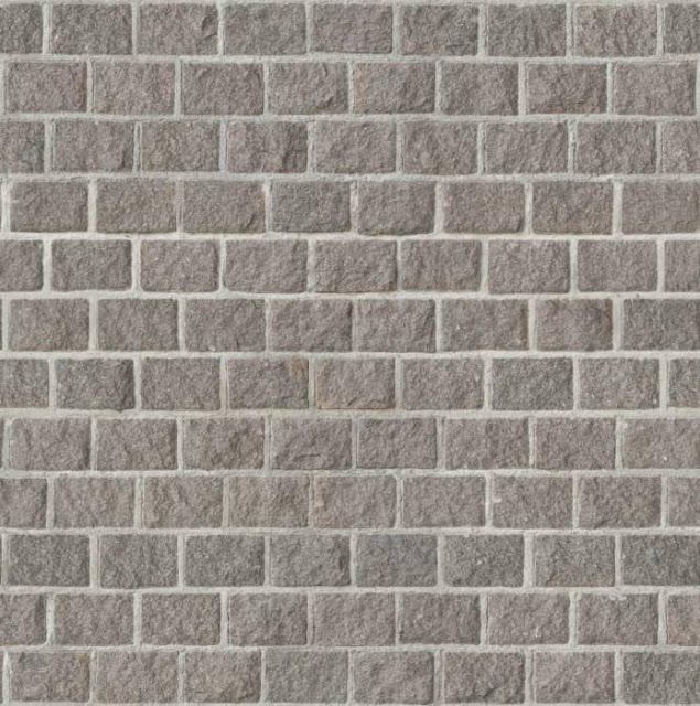 [Mapping] CLEAN BRICK TEXTURES 4