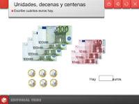 http://www.editorialteide.es/elearning/Primaria.asp?IdJuego=353&IdTipoJuego=8